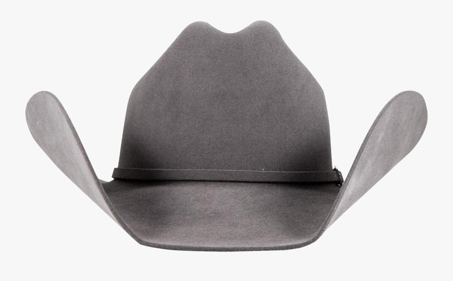 Cowboy Hat Png Front Cowboy Hat Transparent Free Transparent Clipart Clipartkey Png transparency creator tool what is a png transparency creator? cowboy hat png front cowboy hat