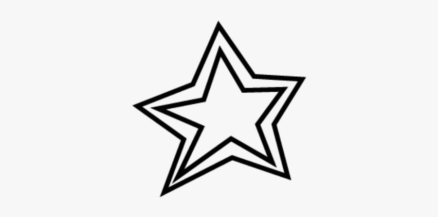 Doodle Clipart Star Png Doodle Star Free Transparent Clipart Clipartkey The best selection of royalty free star doodle vector art, graphics and stock illustrations. doodle clipart star png doodle star
