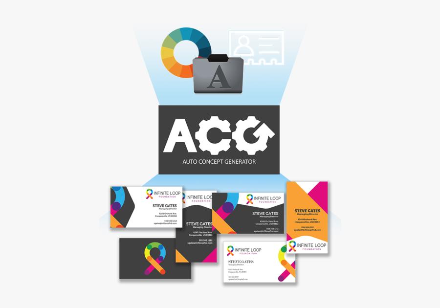 Acg-graphic700x900 - Graphic Design, Transparent Clipart