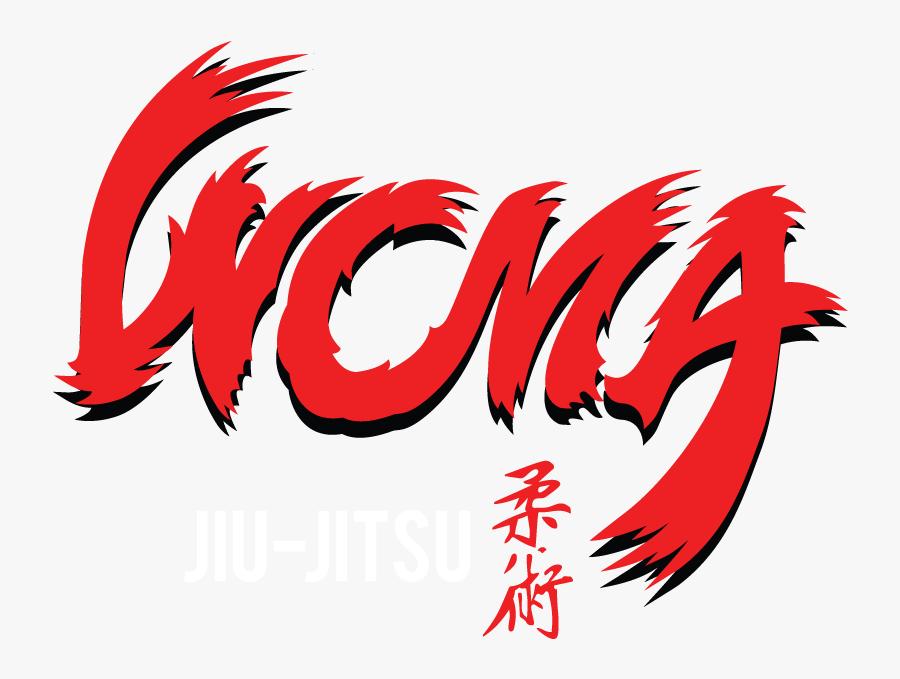 World Class Martial Arts, Transparent Clipart