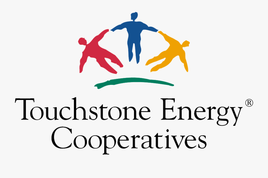 Ja Finance Park U00ae Junior Achievement Of Northern - Touchstone Energy, Transparent Clipart