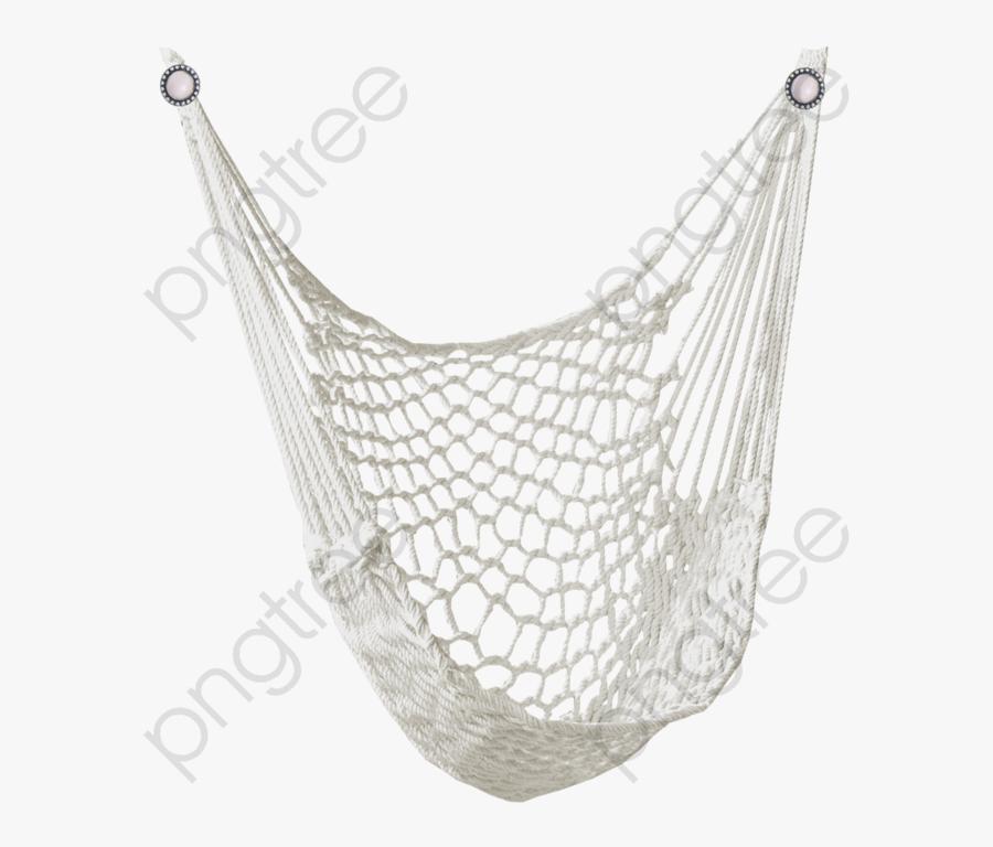 Transparent Fish Bone Clipart - Fishnet Png, Transparent Clipart