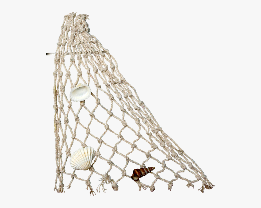 Transparent Fishing Net Png, Transparent Clipart