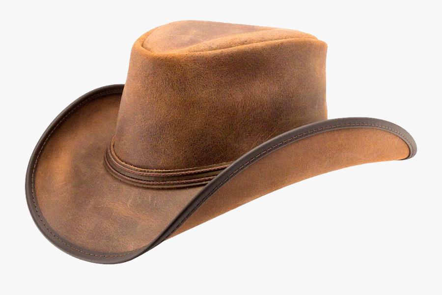 Cowboy Hat Png, Transparent Clipart