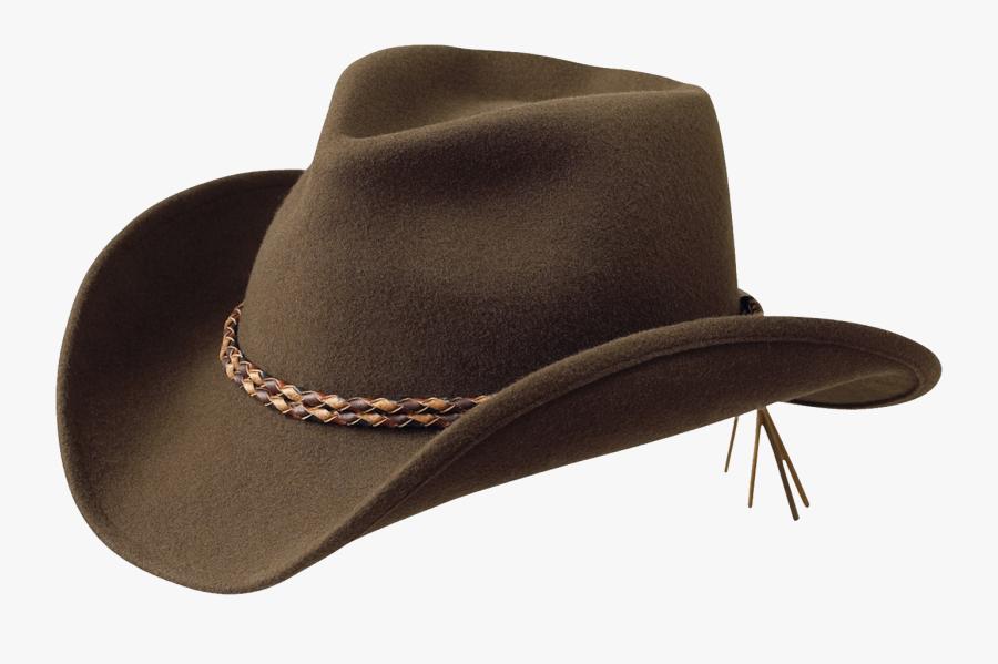 Cowboy Hat Transparent Background Png - Cowboy Hat Transparent Background, Transparent Clipart