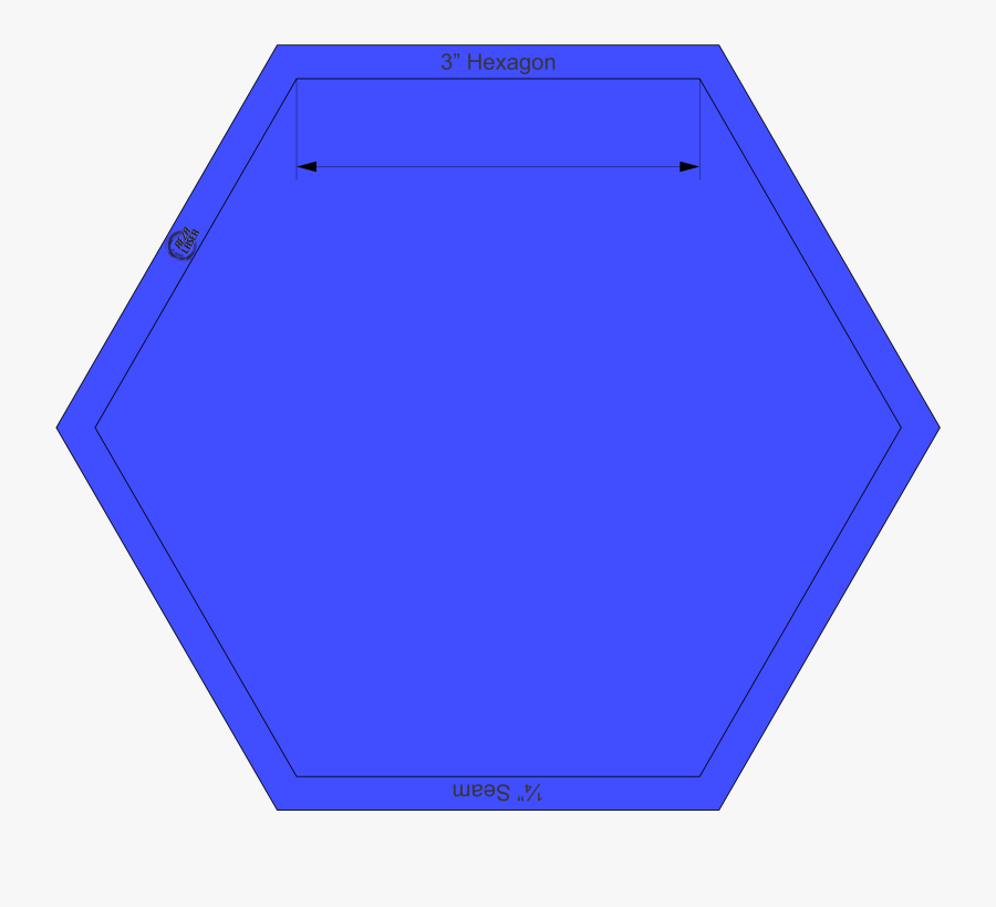 Transparent Rectangular Clipart - Maslow's Hierarchy Of Needs, Transparent Clipart