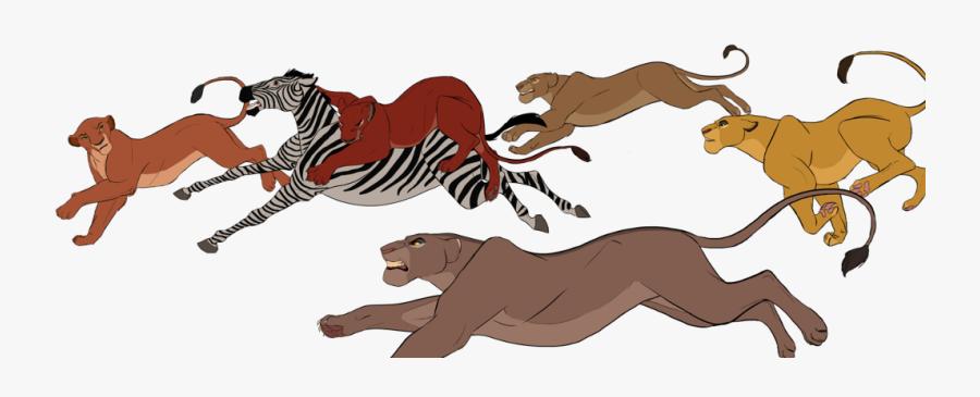 #thelionking  #lionking  #lion #lioness #oc - Lioness Lion King Ocs, Transparent Clipart