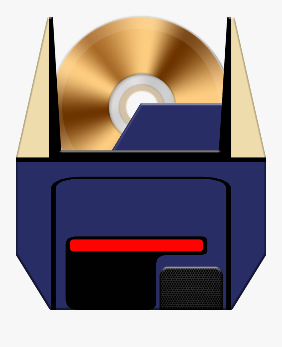 System Shock 2 Computer Software Wikia - System Shock 2 Audio Log, Transparent Clipart