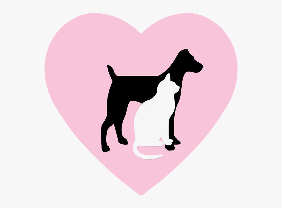 Pet Sitting Dog Walking Business Cards - Love Pets Png, Transparent Clipart