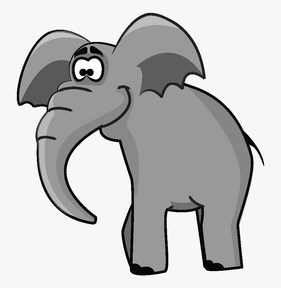 Coloring Book Animals Clipart , Png Download - Animals, Transparent Clipart