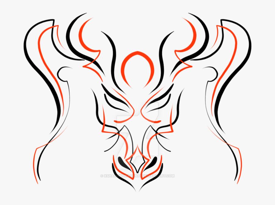 Vertical Pinstripes Vectors - Download Free Vectors, Clipart Graphics &  Vector Art