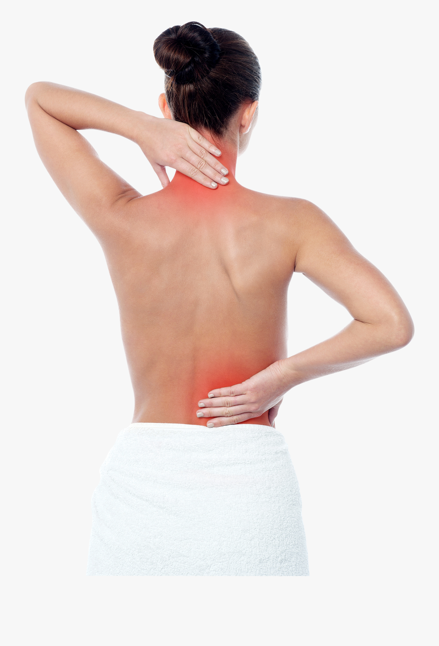 Back Pain Png Image Back Pain Images Png Free Transparent Clipart Clipartkey