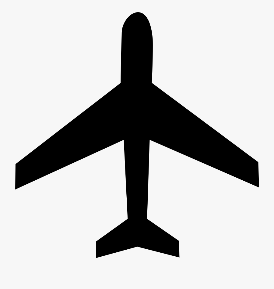 fighter jet silhouette plane png picpng
