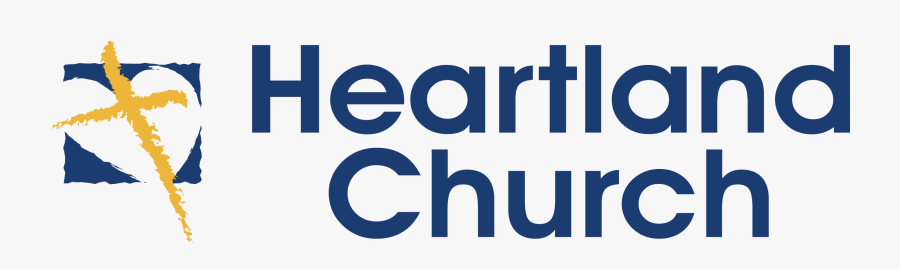 Heartland Community Baptist Church - Graphic Design, Transparent Clipart