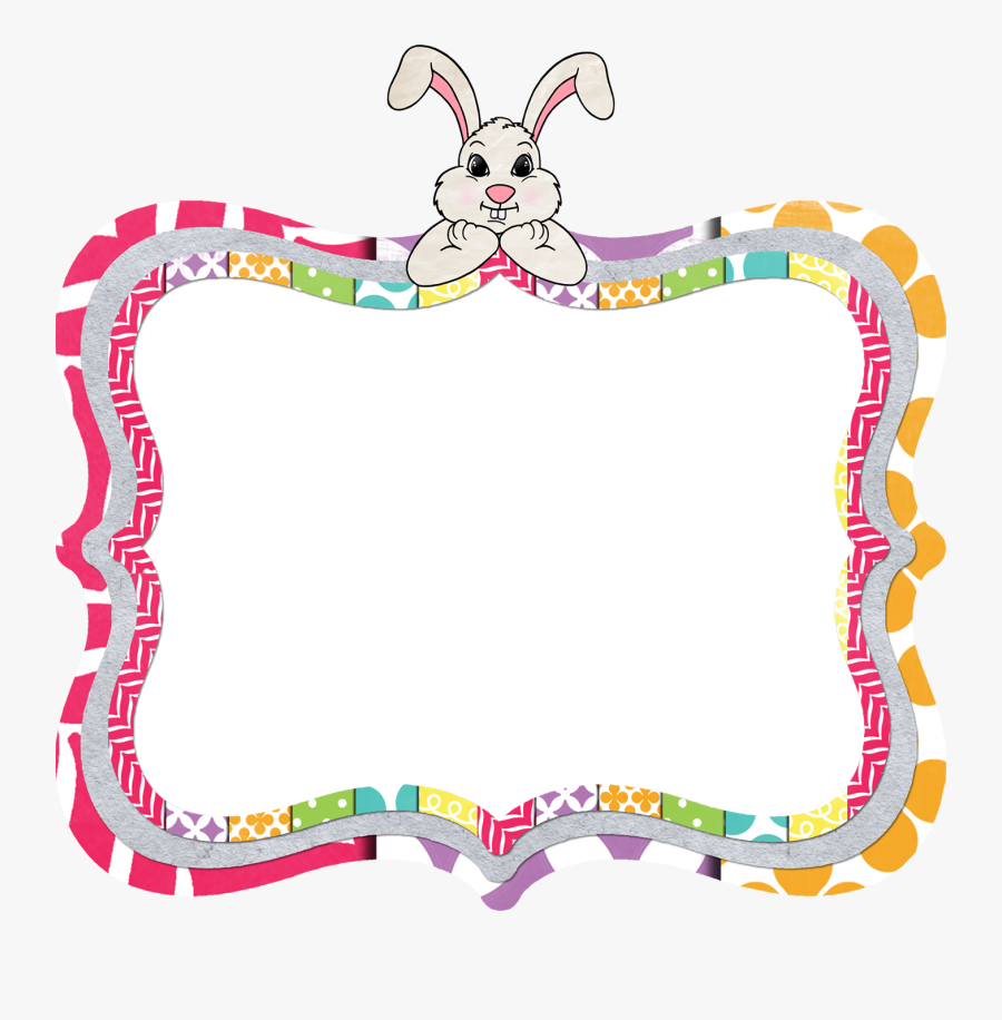 Transparent Free Clipart Happy Friday - Shades Of Meaning, Transparent Clipart