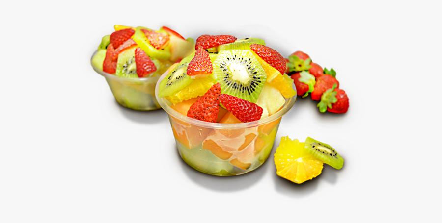 Fruit Salad Png Image - Fruit Salad Png, Transparent Clipart