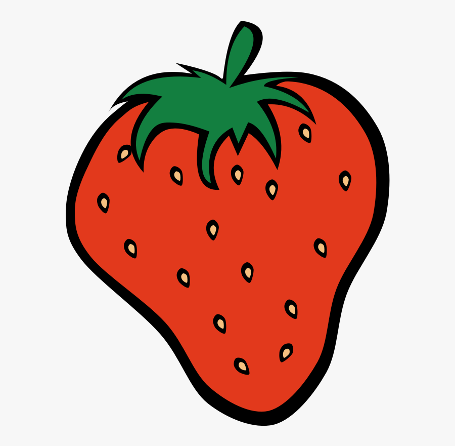 Fruit Clipart - Clipart Pictures Of Fruits, Transparent Clipart