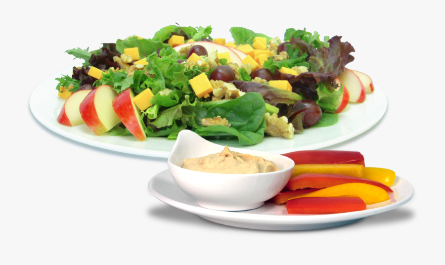 Png Lunch, Transparent Clipart