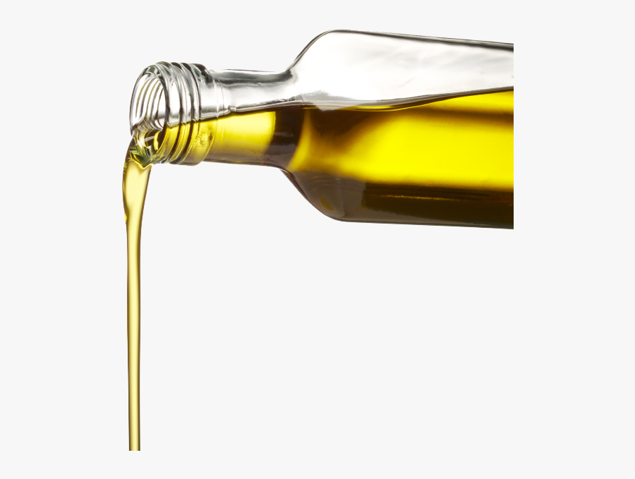 Olive Oil High Quality Png - Olive Oil Png, Transparent Clipart