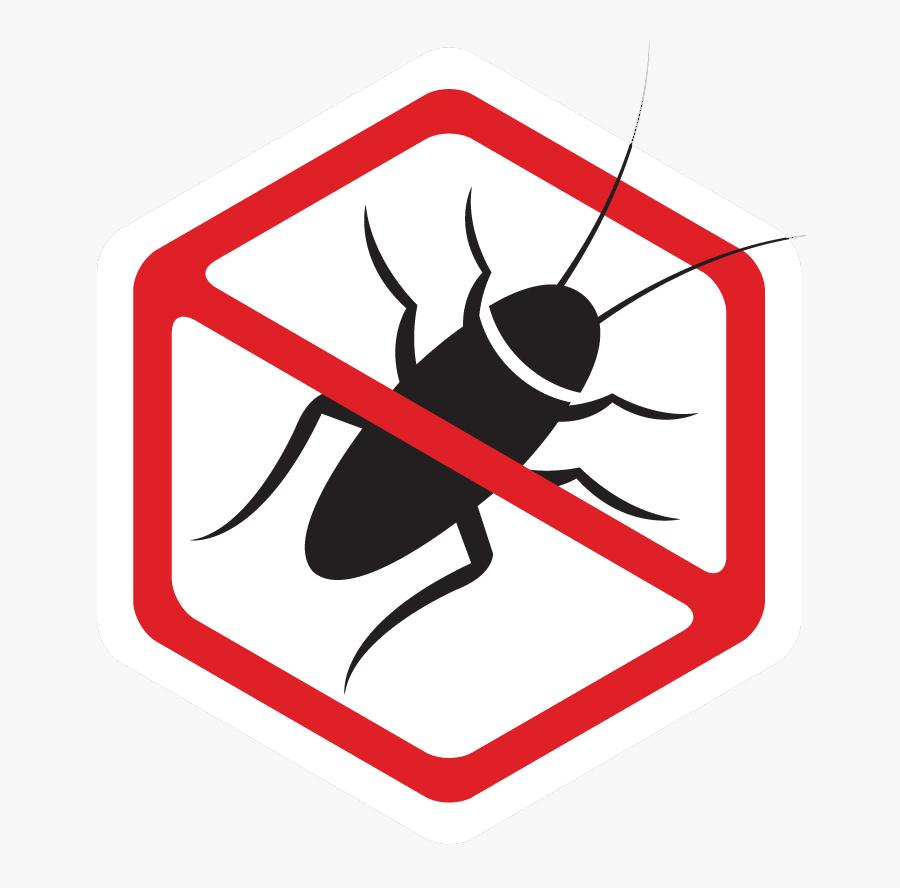 Termite Control Clipart Png, Transparent Clipart