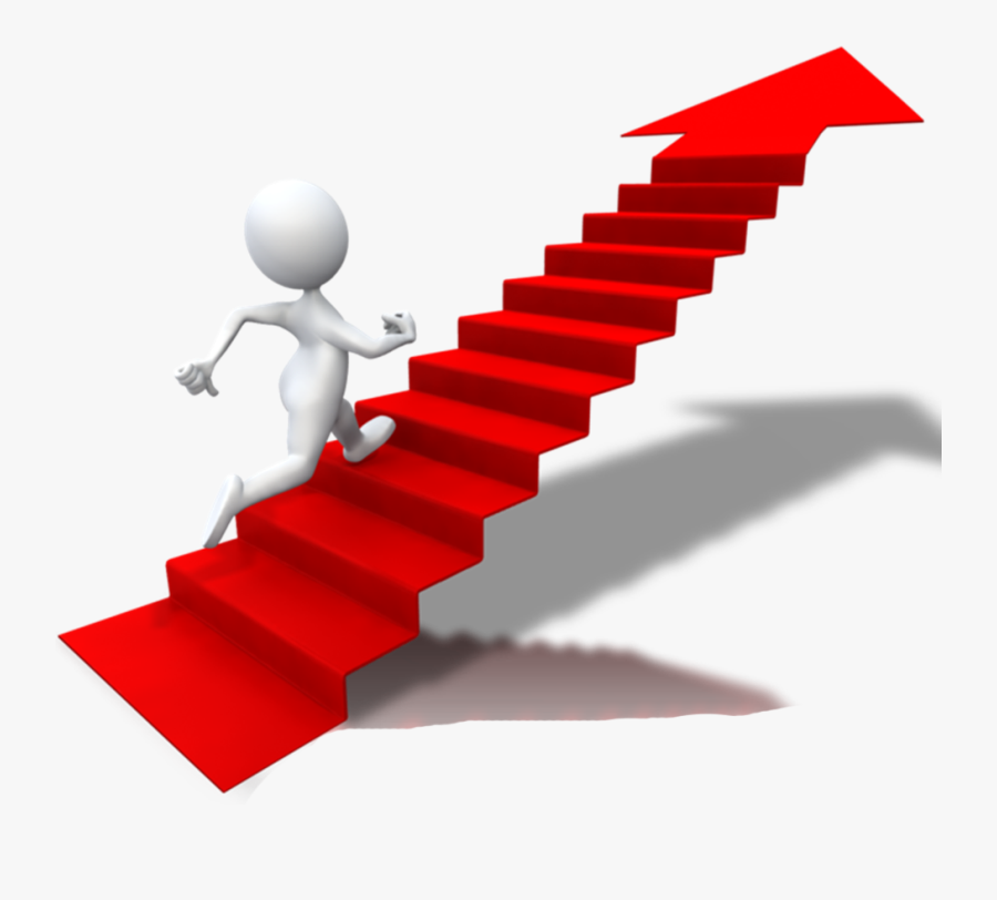 Success Steps Images Png Free Transparent Clipart Clipartkey