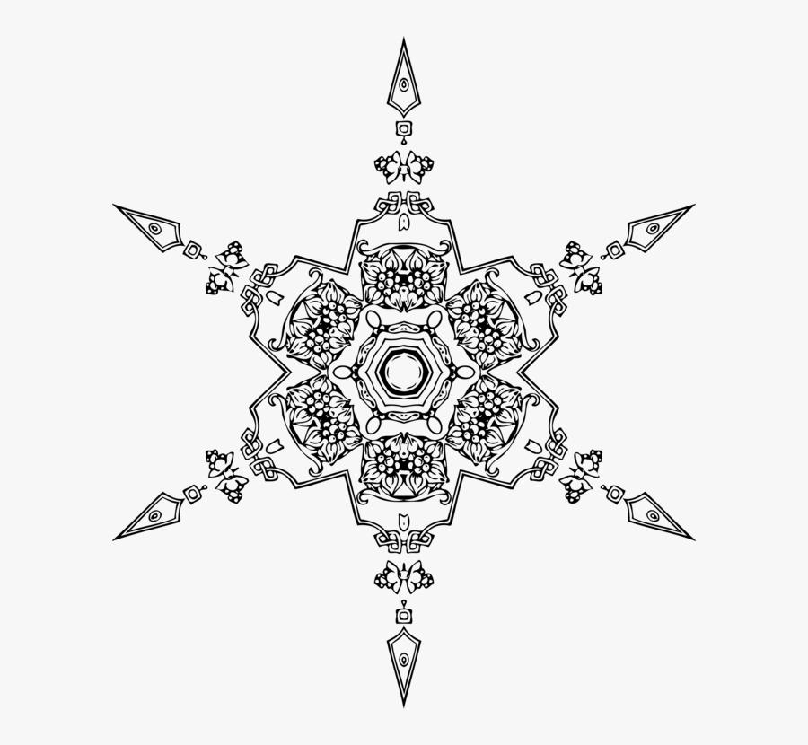 Line Art,symmetry,visual Arts - Line Art, Transparent Clipart
