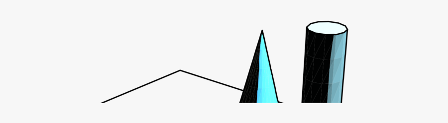 Angle,area,text - Graphic Design, Transparent Clipart