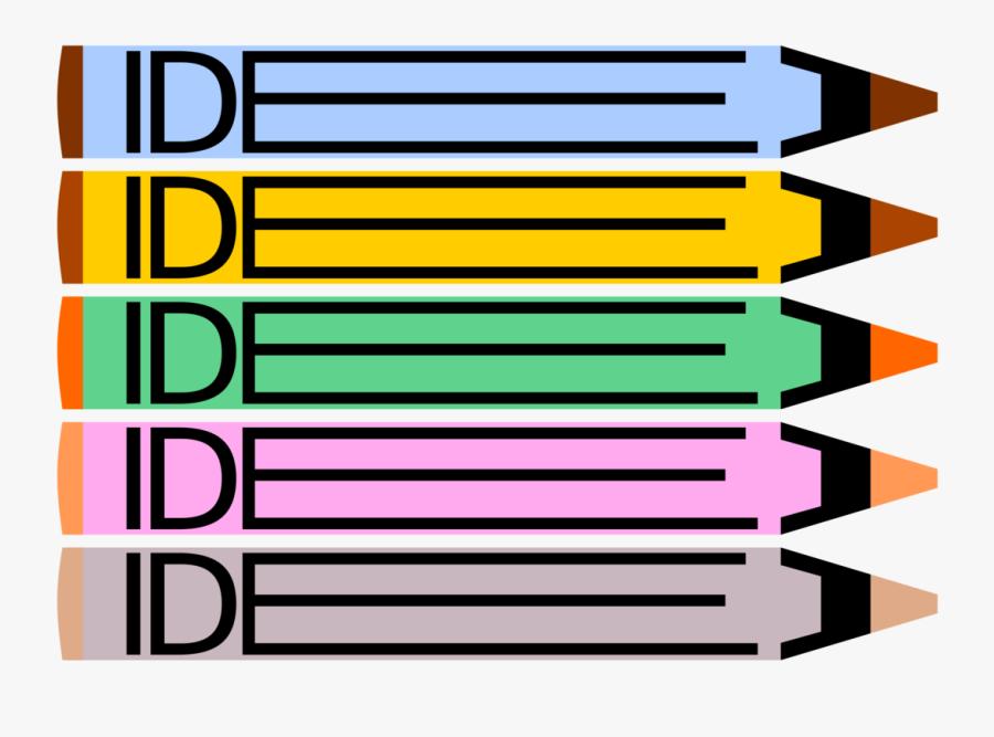 Angle,area,text, Transparent Clipart