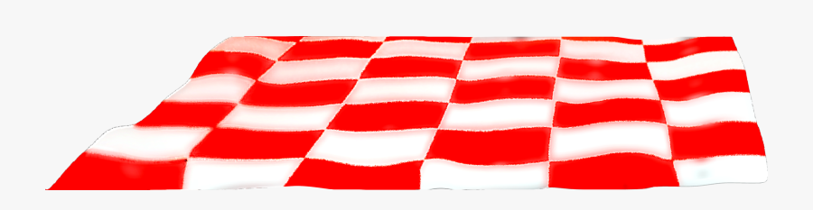 #bbq #checkerboardtablecloth #picnic #blanket - Whats In Your Mind, Transparent Clipart