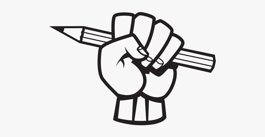 Vector Hand Holding Pencil Png Free Transparent Clipart Clipartkey Hand pencil png png collections download alot of images for hand pencil png download free with high quality for designers. vector hand holding pencil png free