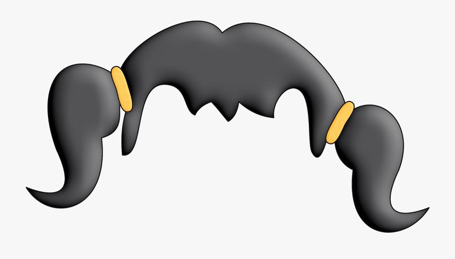 Chavo Del 8 Clipart - Antifaces Del Chavo Del 8, Transparent Clipart