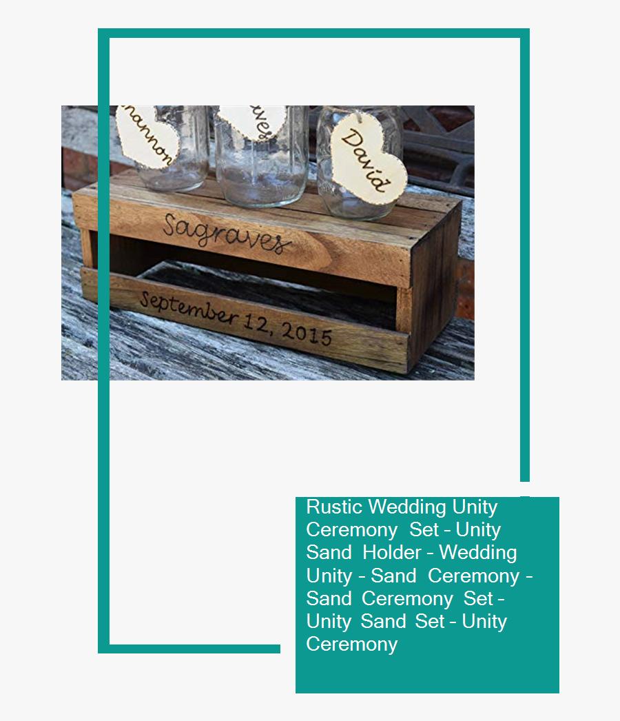 Transparent Rustic Wedding Png - Sofa Tables, Transparent Clipart