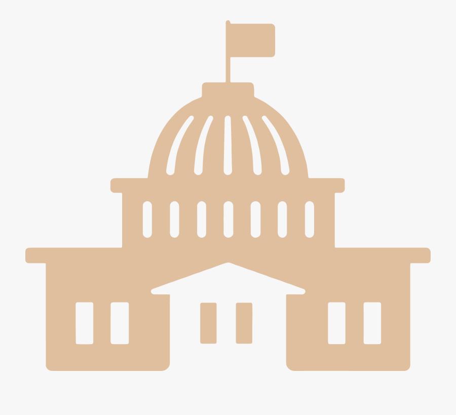 Politics, Philosophy, And Economics Program At Jpcatholic - Lok Sabha Parliament Background, Transparent Clipart