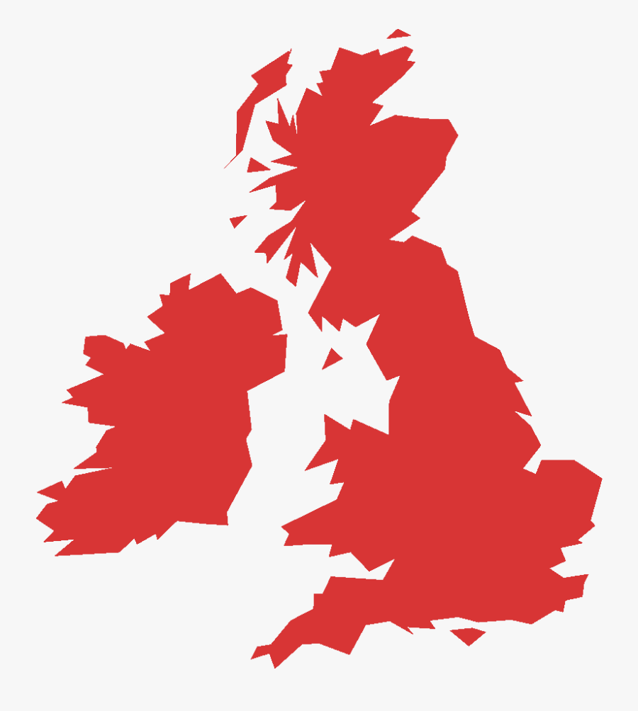 City Of London Capital Map - Tees Exe Line Map, Transparent Clipart