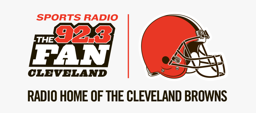 Clip Art Pittsburgh Steelers Radio Network - Cleveland Browns Radio Station, Transparent Clipart