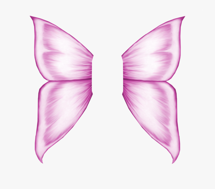 Fairy Wings Png - Fairy Wings Png Png, Transparent Clipart