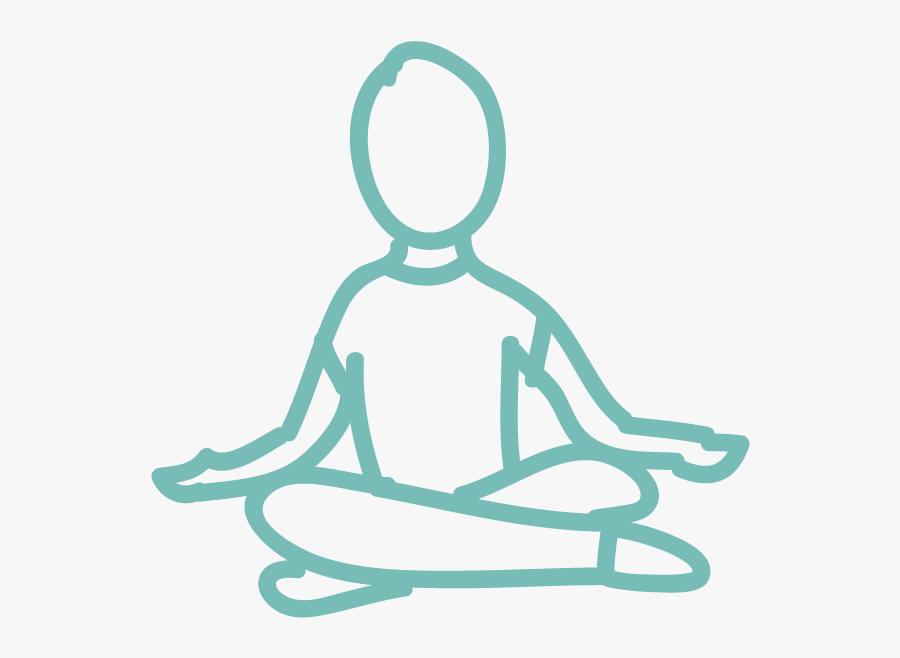Gautama Buddha Clipart , Png Download, Transparent Clipart