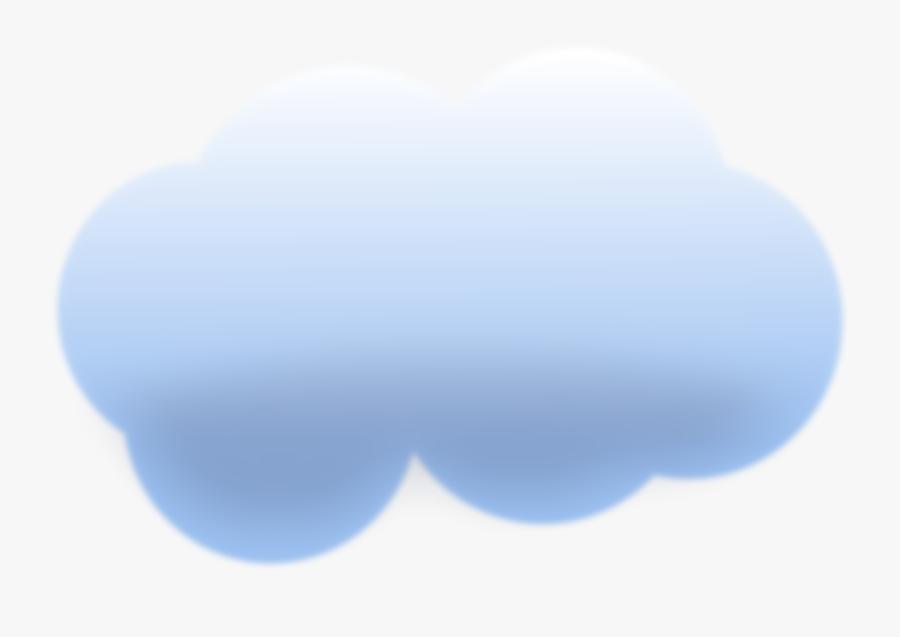Blue,electric Blue,sky - Illustration, Transparent Clipart