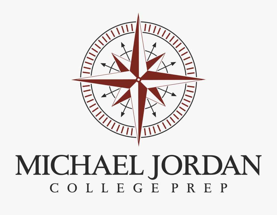 Michael Jordan Png - Cuerpo De Bomberos Punta Arenas, Transparent Clipart