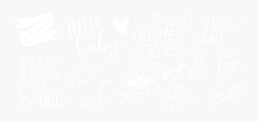 Maternity Photography Ideas Text On Pictures Artwork, Transparent Clipart