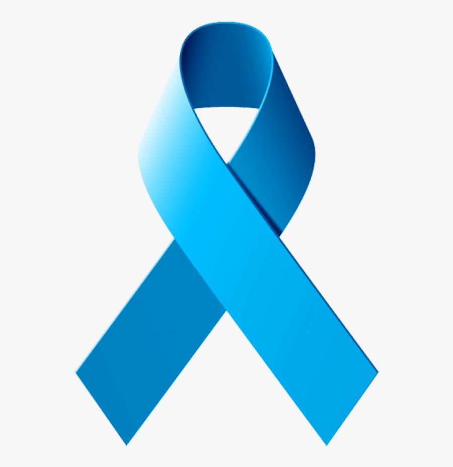 Ribbon Clipart Remembrance - Mental Health Day Green Ribbon, Transparent Clipart