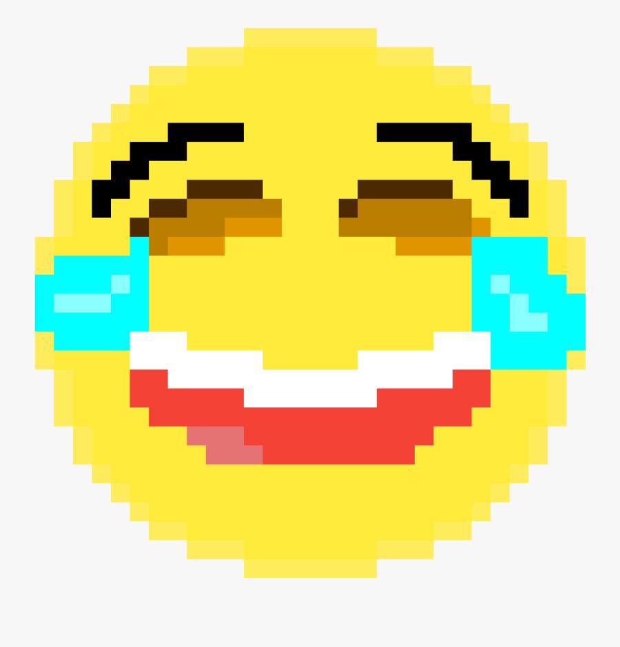 Pixel Art Harry Potter 9 3 4 Clipart , Png Download - Minecraft Skin De Fortnite Mashmelo, Transparent Clipart
