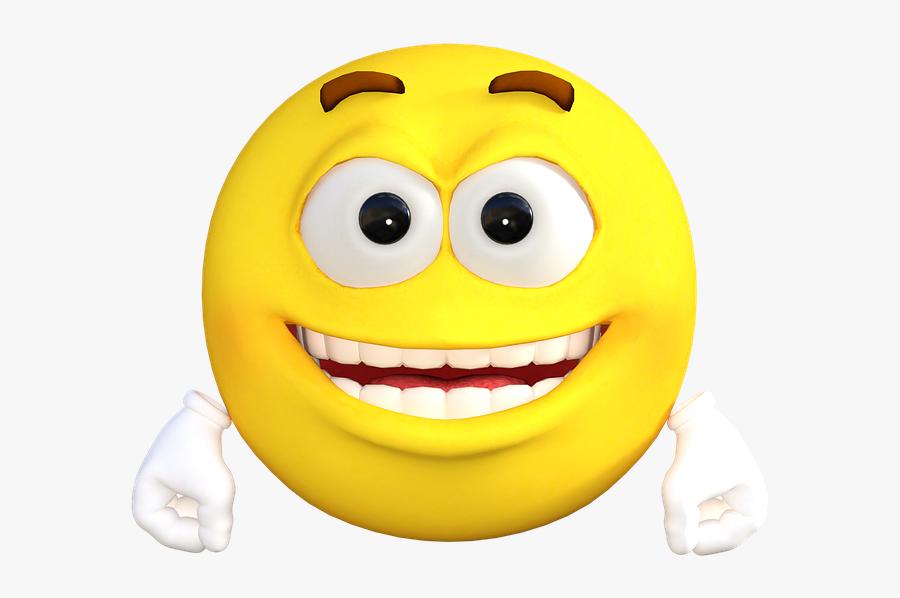 Transparent Shock Emoji Png Gambar Emoji Senyum Bergerak Free Transparent Clipart Clipartkey