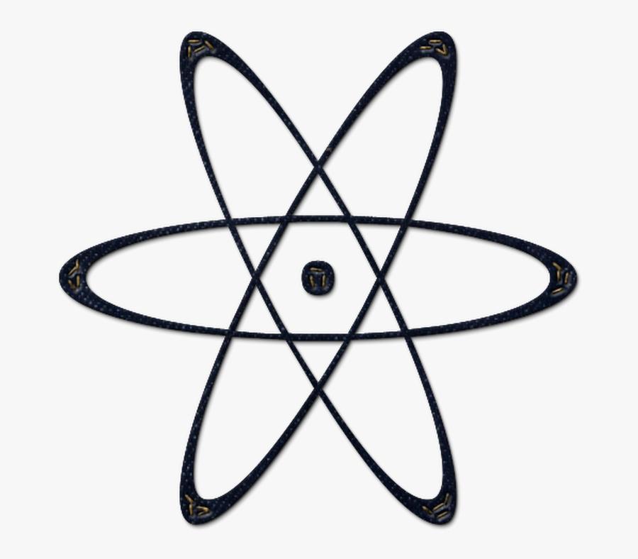 Symbol Of Free Energy, Transparent Clipart