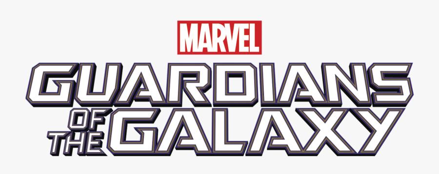 Marvel, Transparent Clipart