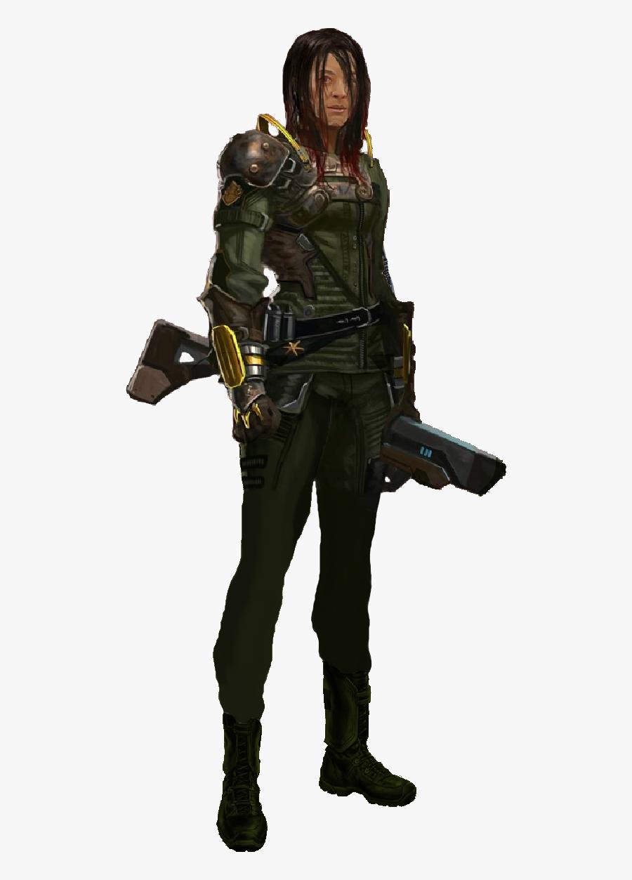 Clip Art Aleta Ogord Guardians Of The Galaxy - Marvel Aleta Ogord Png, Transparent Clipart