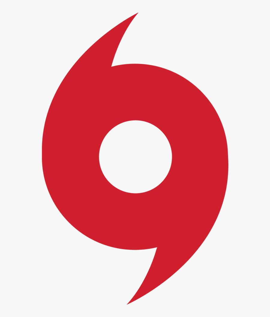 Transparent Hurricane Symbol Png - Symbol Of Hurricane Transparent ...