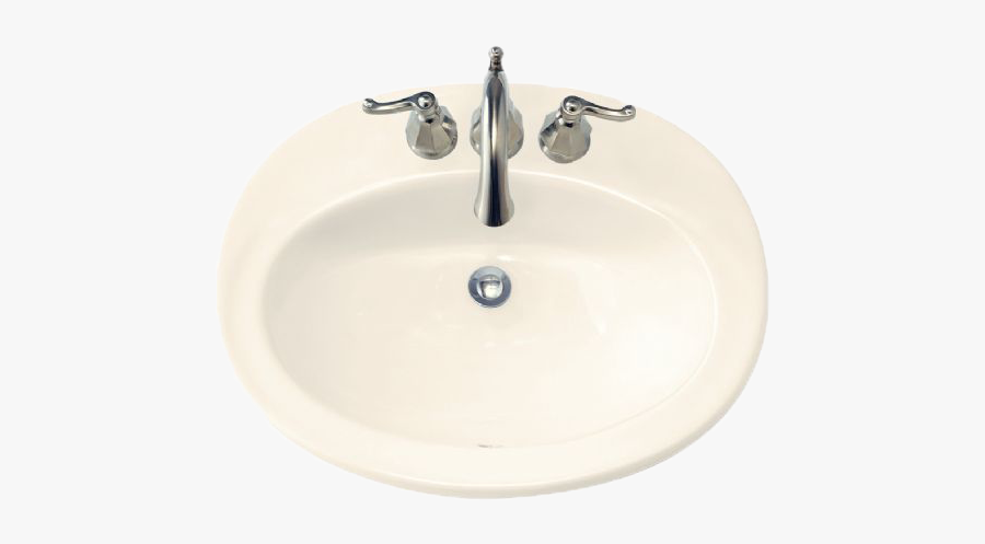 Toilet Sink Top View Png Free Transparent Clipart Clipartkey