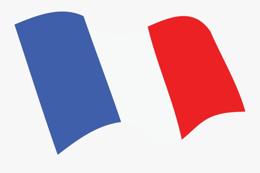Flag Of France French Revolution Image Flag Of Belgium - France Flag Png, Transparent Clipart