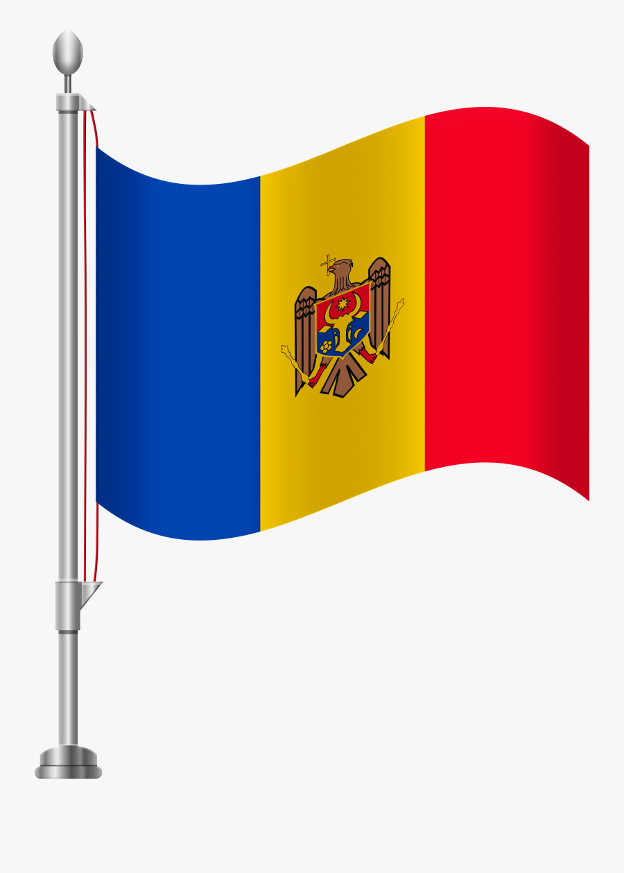 Flag Of France French Revolution Clip Art, Transparent Clipart